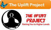 The Uplift Project Newcastle
