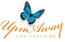 Up n Away  Career  & Life Coaching